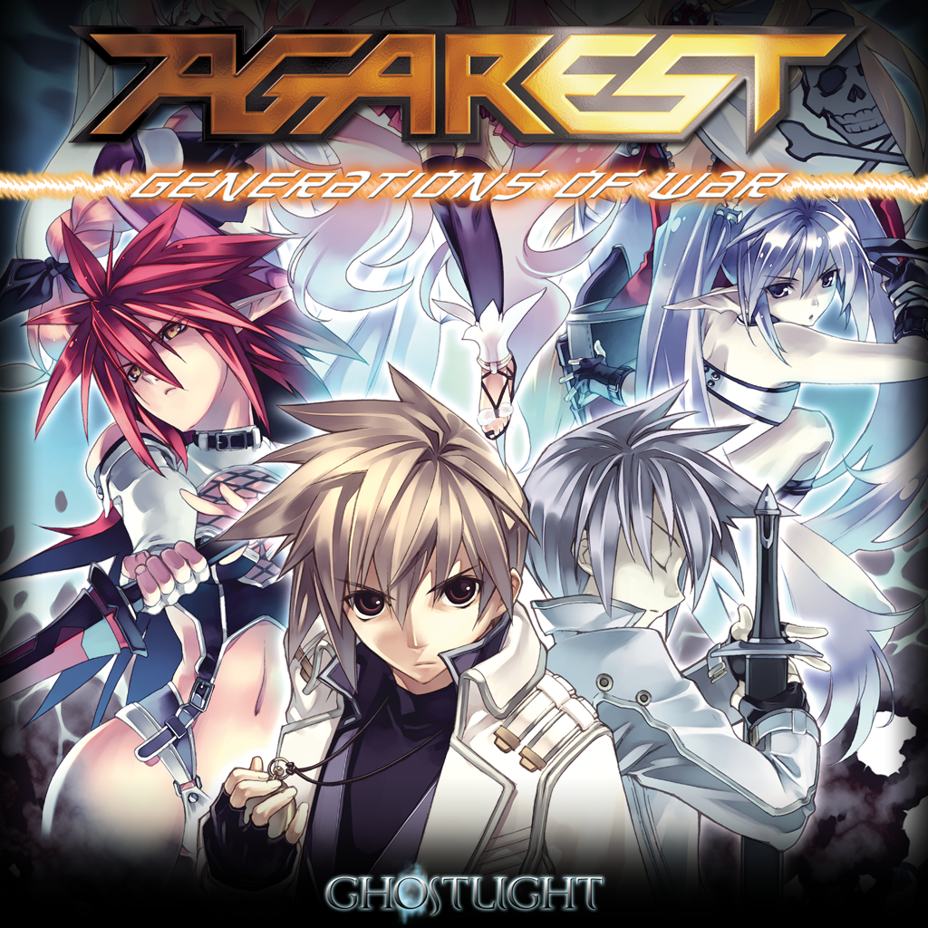 agarest-generations-of-war-cover-art