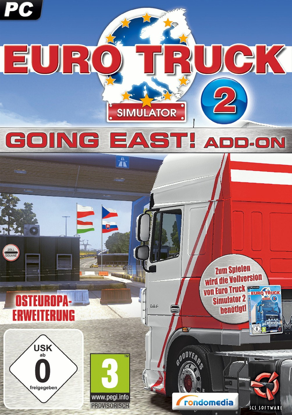 euro-truck-simulator-2-going-east-add-on-pc_mbd_3
