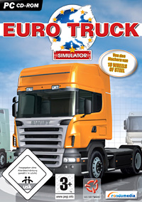 euro-truck-simulator-pack