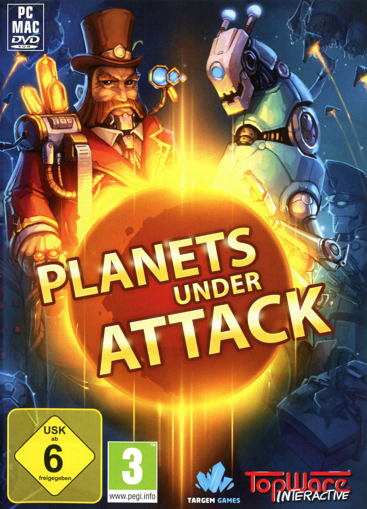 jaquette-planets-under-attack-pc-cover-avant-g-1349940600