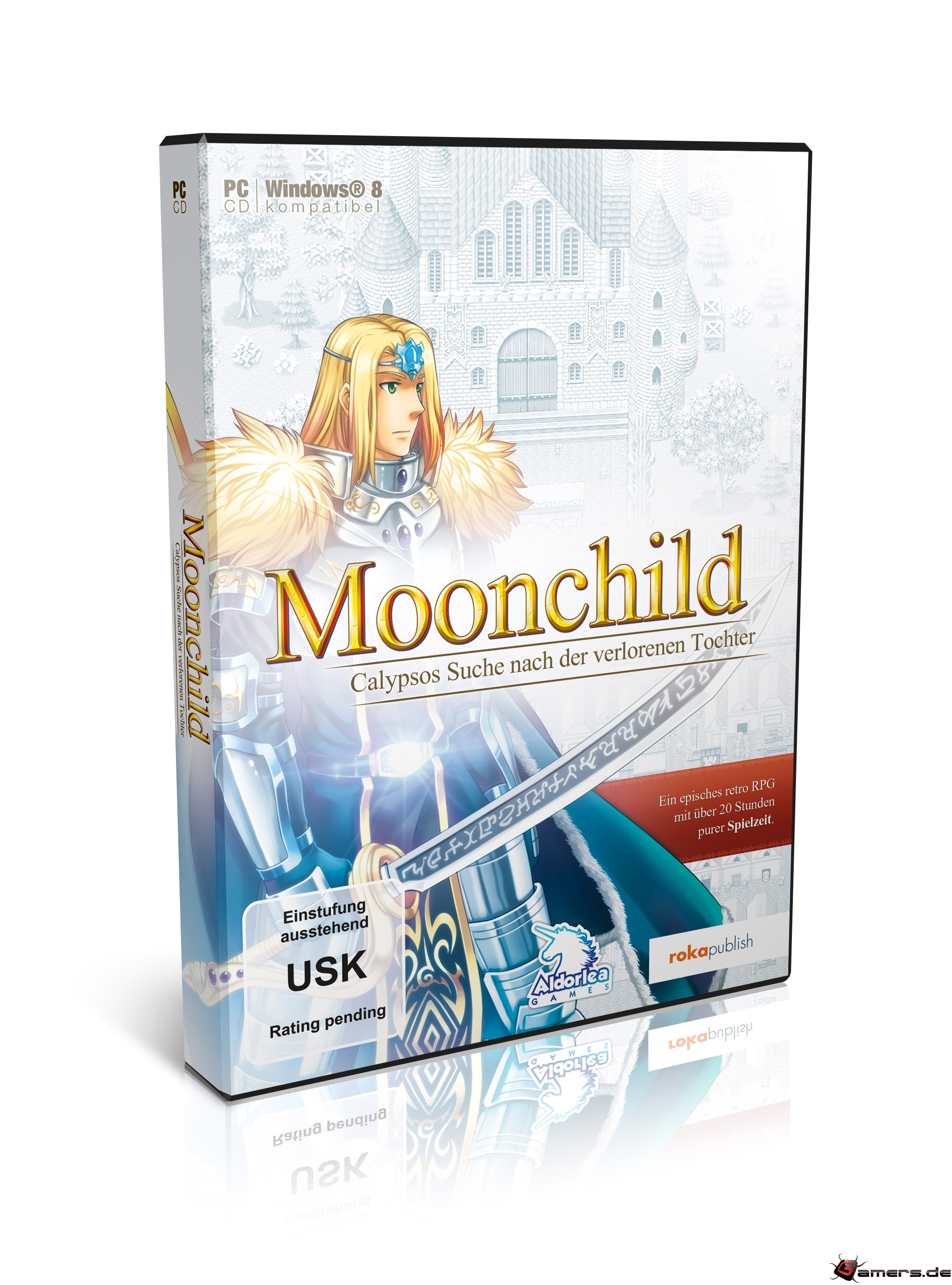 moonchild-pc