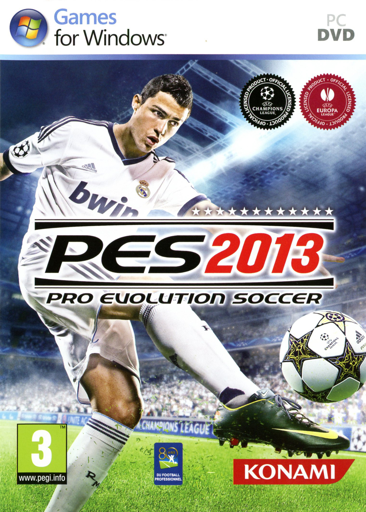pes-2013-pc-cover