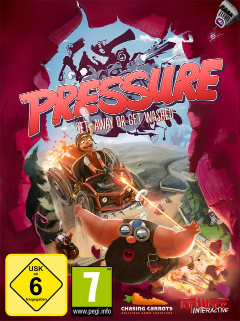 pressure_cover_packshot