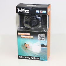 rollei-action-cam