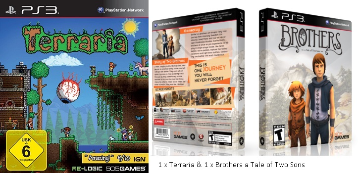 terraria-brothers