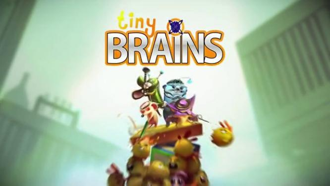 tiny_brains-pc-games