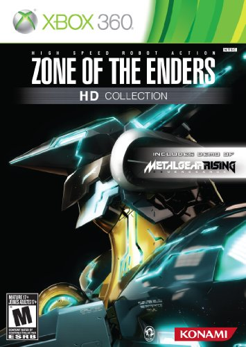 zone-of-enders-hd-collection-x-box-360
