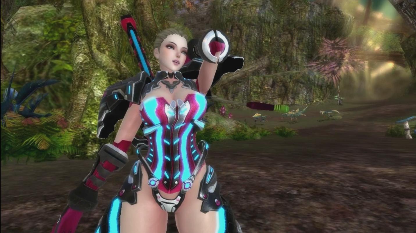 scarlet_blade_defender