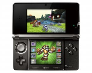 16624__320x240_Skylanders-SWAP-Force_3DS_Grilla-Drilla