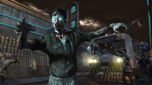 24_Call of Duty Black Ops II_Screenshot_Zombies 2