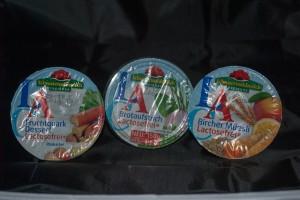 Produkte für Laktoseintolleranz-11