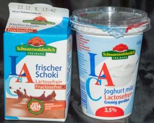 Produkte für Laktoseintolleranz-6