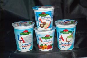 Produkte für Laktoseintolleranz-8