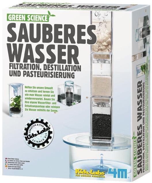 4M-Kidzlabs-Green-Science-Sauberes-Wasser-Experimentierkasten