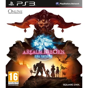 A-Realm-Reborn-Box-Art