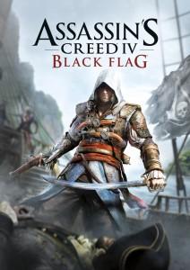 AC4 Cover
