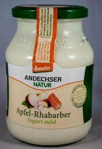 Andechser Natur-4