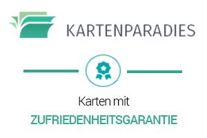 Einladungskarten auf karten-paradies.de