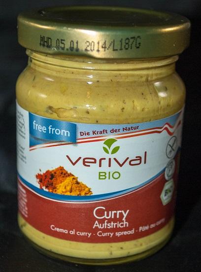 Bio Lebensmittel von Verival im Test-17