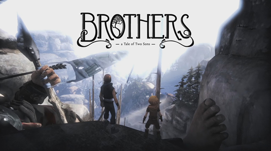 Brothers-Tale-Of-Two-Sons-Cover