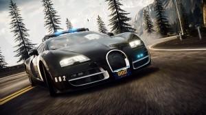 Bugatti Veyron Super Sport - Iconic