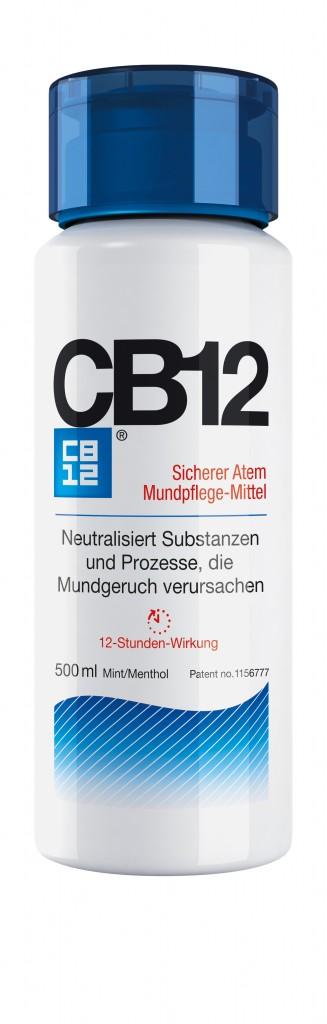 CB12 mint-menthol 500 ml generic packshot HIRES_mitLabel_frei_0112
