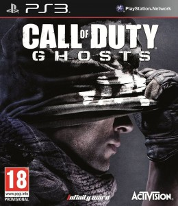 Call_of_Duty_Ghosts_PS3