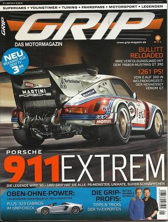 Cover 1-2013-20P