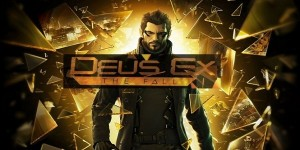 Deus-Ex-The-Fall-600x300
