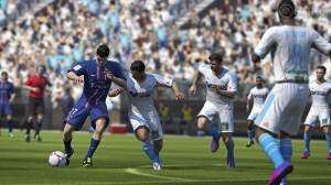 FIFA14_NG_FR_protect_the_ball_WM