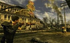 Fallout-New-Vegas-11