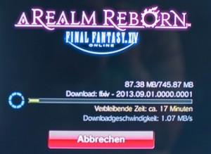 Final Fantasy XIV Client-3b