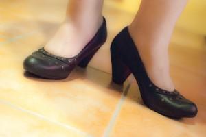 Görtz Schuhe