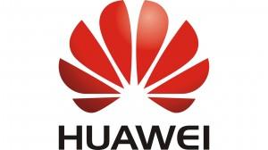 Huawei Logo 16:9 hires PNG