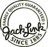 JackLinks_Stamp_rgb_72dpi