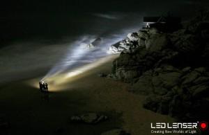 LED_LENSER_Foto1