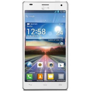 LG-P880-Optimus-4X-HD-weiß-Frontalansicht