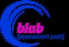 Logo_Sponsored_Post_klein