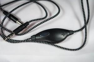 MP3 Ohrwärmer von Techgalerie-8