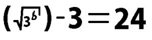Mathe Würfel Geniestreich Aufgabe
