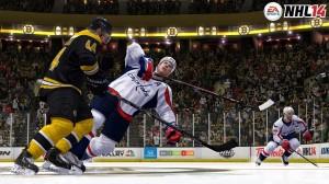 NHL14-EU-BOS-Seidenberg2_WM2