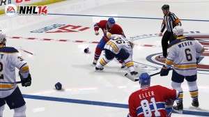 NHL14-MTL-BUF-prust-kaleta-fight1-WM-resize