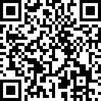 NuBon App Android