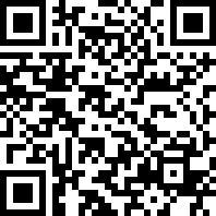NuBon App IOS