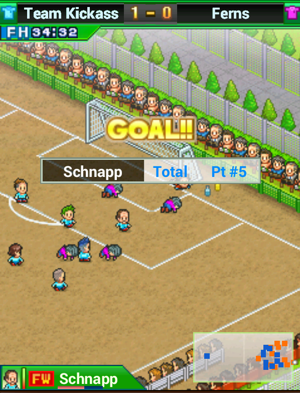 Pocket League Story 2 (3)