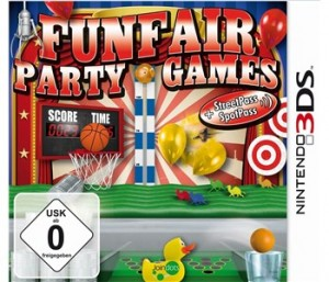 Purple-Hills-Funfair-Party-Games-3DS-D-418954