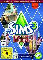 SIMS3RHpc2DPFTdesmall