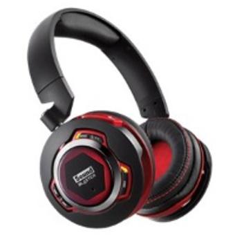 Sb Evo Headset
