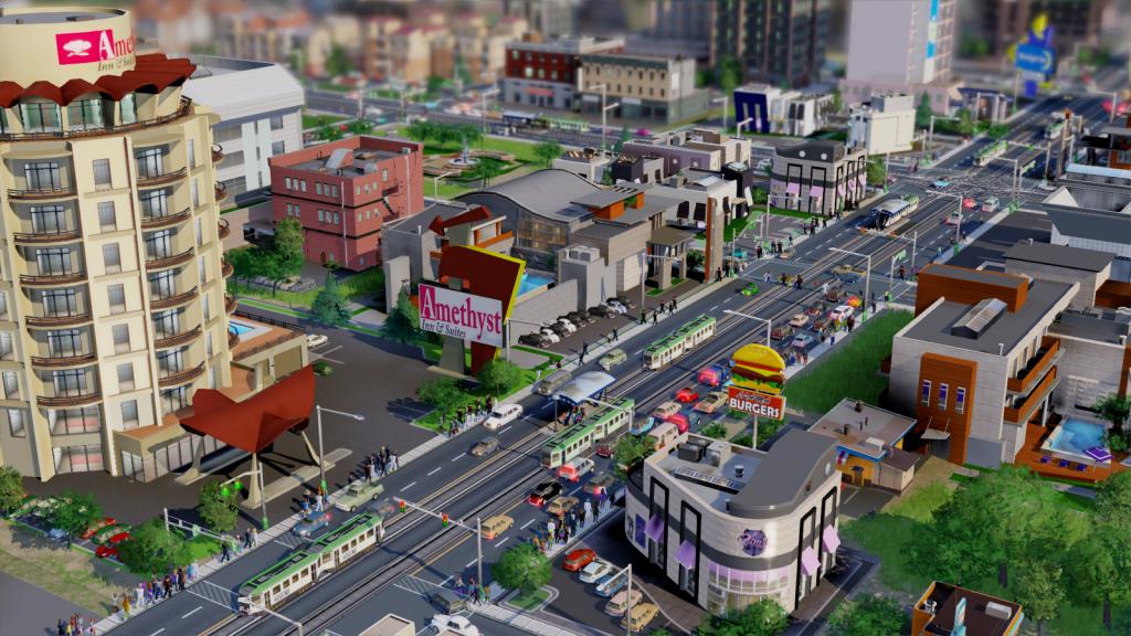 Sim-City-ps3-xbox-360-pc