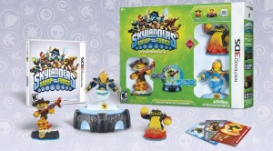 Skylander-SWAP-Force-3ds